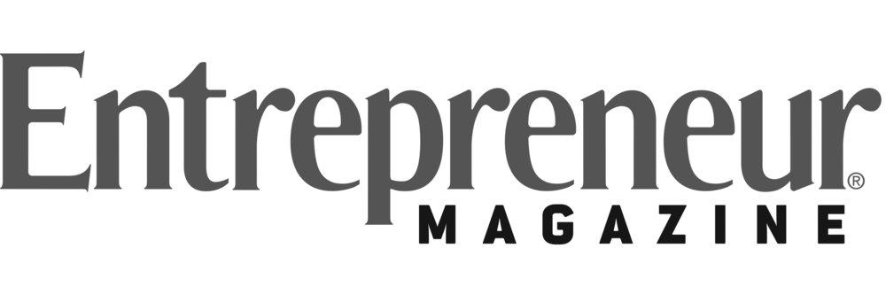 entrepreneur_magazine_logo-copy.jpg