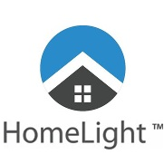 homelight-logo.jpg