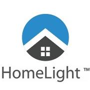 homelight-logo.jpg