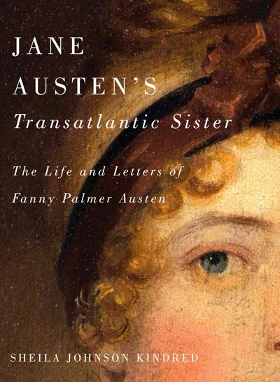 Jane Austen's Transatlantic Sister-cover.jpg