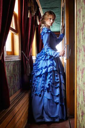 mansion-blue-gown-2.jpg