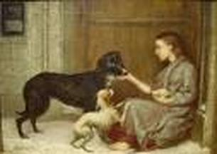 dogwoman.jpg