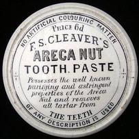 toothpas.jpg