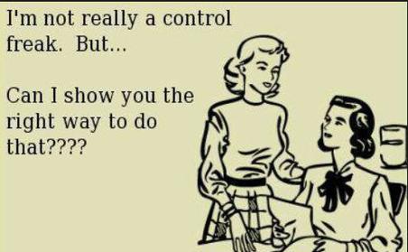 control freak.png