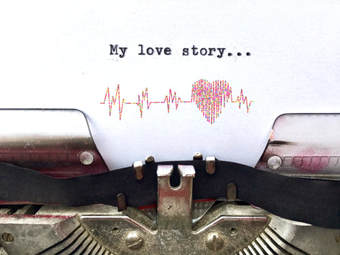my-love-story-typewriter-2_2.jpg