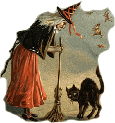witch-1461961-340.png