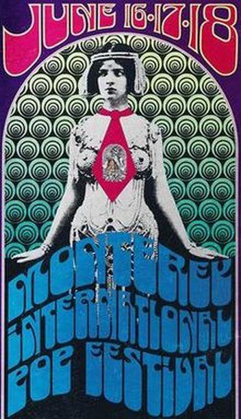 monterey-international-pop-music-festival-poster.jpg