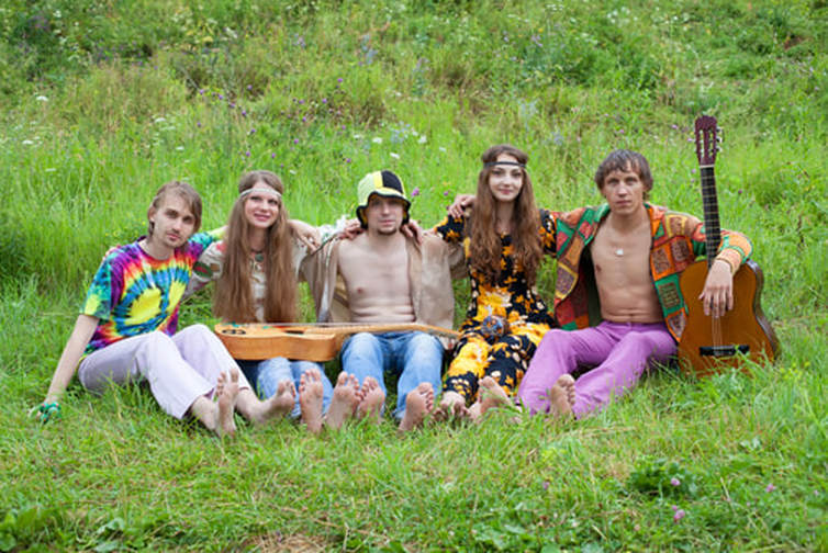 group-of-hippies-2.jpg