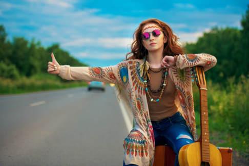 1960s-teen-hitchhiker-2_1.jpg