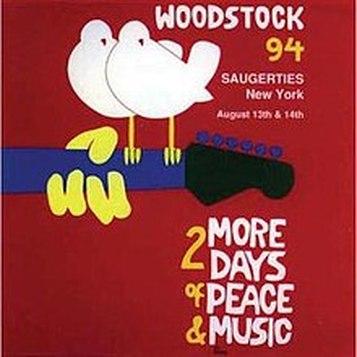 220px-woodstock-94-poster.jpg