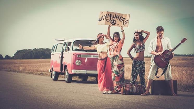 1960-hippies-2.jpg