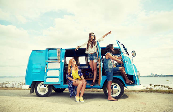 hippies-on-bus-2.jpg