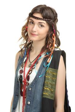 1960-hippie-girl.jpg