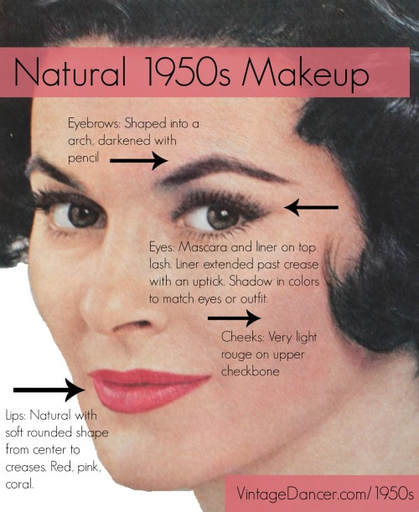 1950s-makeup-natural-authentic-at-vintagedancer-com-500x611.jpg