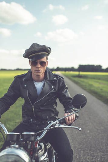 mansion-greaser-on-bike_1.jpg
