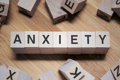 mansion-anxiety.jpg