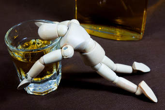 mansion-alcohol-addiction-2.jpg