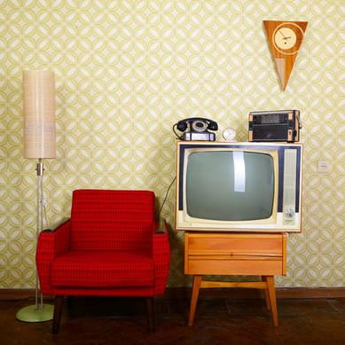 mansion-television-2.jpg