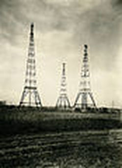 naa-1913_1.jpg
