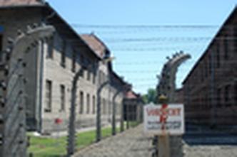 120px-auschwitz-hd-01_2.png