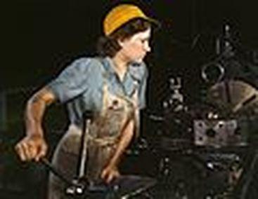 120px-womanfactory1940s.jpg