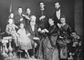 chekhov-with-family-02.jpg