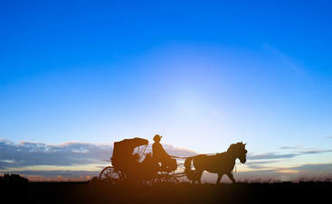 mansion-horse-and-buggy-2_1.jpg