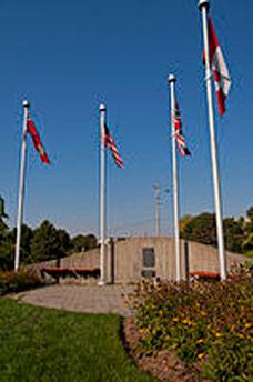 133px-camp-x-monument.jpg