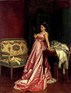 91px-toulmouche-glance-1868.jpg