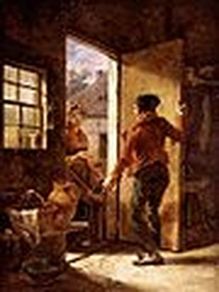 90px-drolling-michel-alms-to-the-poor-19th-c.jpg