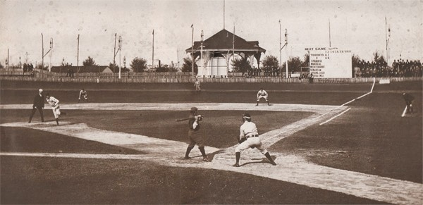 hanlans-point-stadium-1897-600x291_orig.jpg