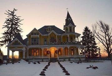 house-2078361-340-2_orig.jpg