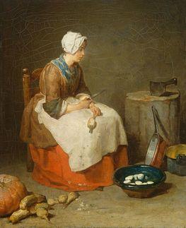 800px-the-kitchen-maid-by-jean-baptiste-simeon_1.jpg