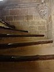interior-of-the-church-of-santa-mari-a-la-real-aranda-de-duero-antique-stairs.jpg