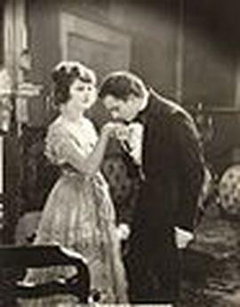 martha-mansfield-john-barrymore-1920_1.jpg