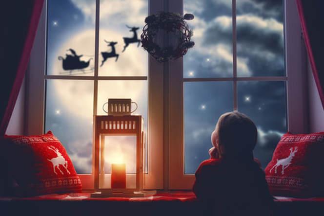 Christmas-Eve-Santa