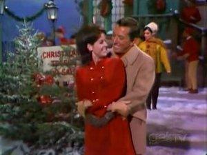 Andy Williams Christmas