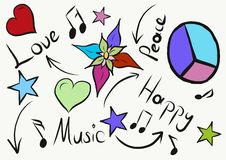 love-and-peace-cartoon-flower-star-132499895.jpg