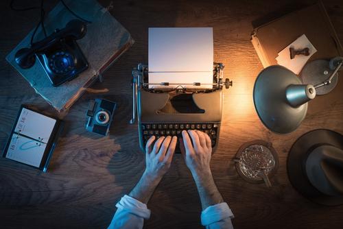 mansion 1950s typewriter.jpg