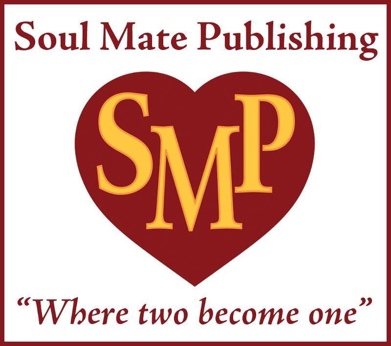 Soul-Mate-Publishing-Logo.jpg