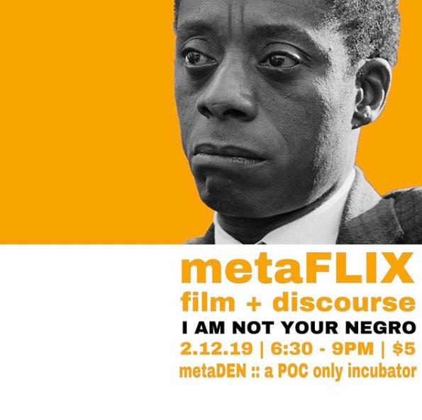 metaFLIX I AM NOT YOUR NEGRO.png