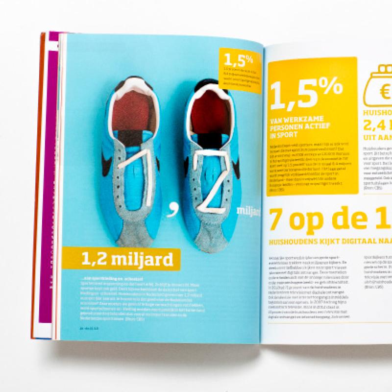 cbs_magazines_1.jpg