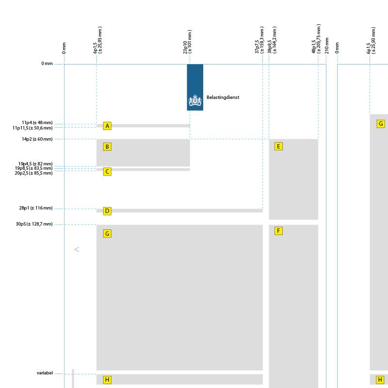 OCR-_en_ICR-_richtlijnen_voor_formulieren_2.jpg