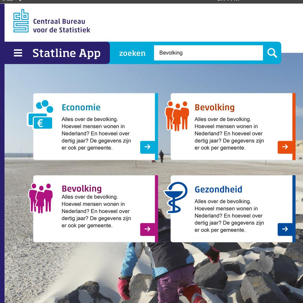 statline_app3.jpg