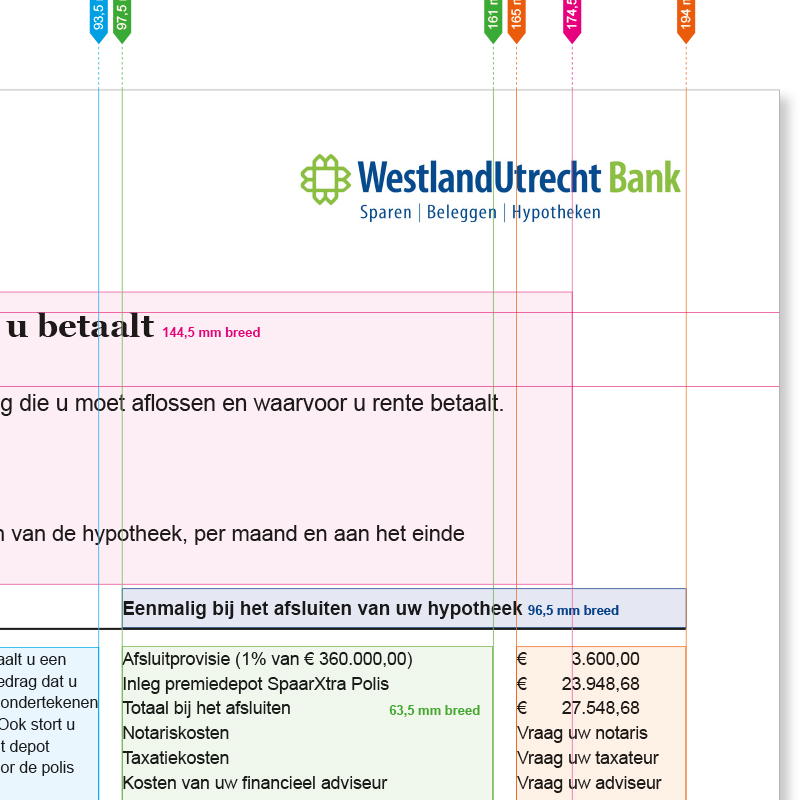westlandUtrecht_bank_heldere_hypotheekofferte_1.jpg