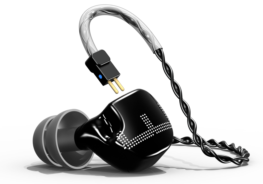 Empire Ears ES3(1).png