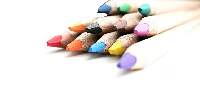 colored-pencils-2127251_640.jpg