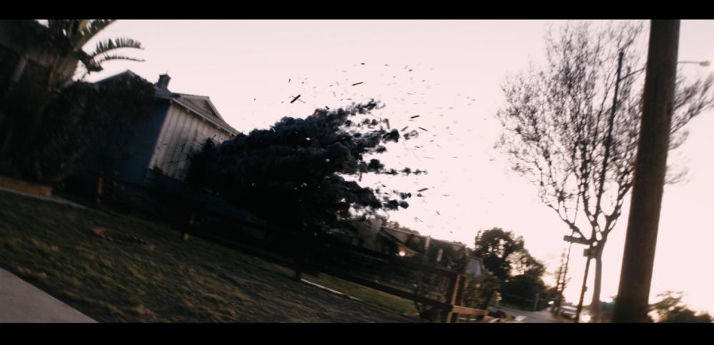 Screen Shot 2019-01-14 at 3.46.51 PM.png