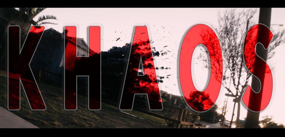 Khaos Red text photo.jpg