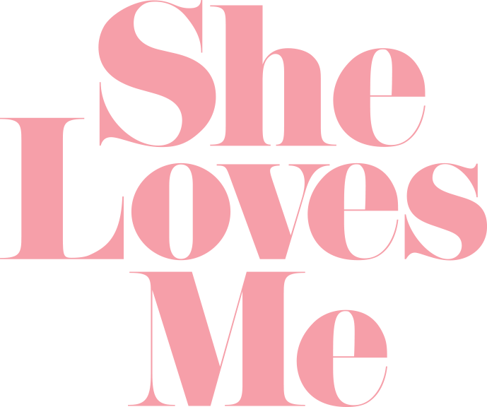 SheLovesMe_Stacked_Pink (1).png